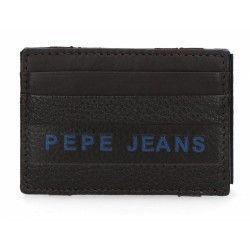 Billetero Pepe Jeans Raise...