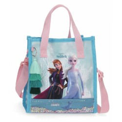 Bolso Frozen Find Your...