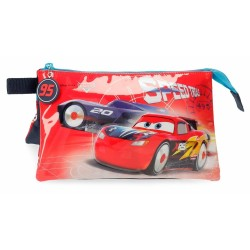 Estuche Cars Speed Trails...