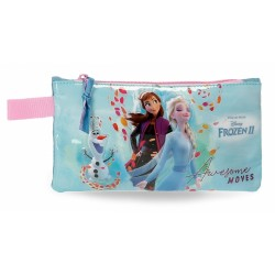 Estuche Frozen Awesome Moves