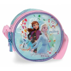 Bandolera Frozen Awesome...