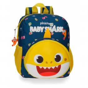 Mochila My Good Friend 28cm