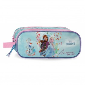 Estuche Frozen Awesome...