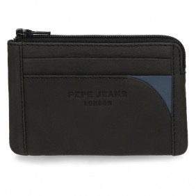 Monedero Pepe Jeans Arrow...