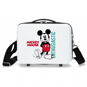Neceser ABS MICKEY...