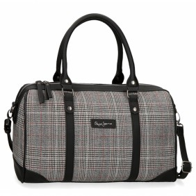 Bolso Bowling Pepe Jeans Grace