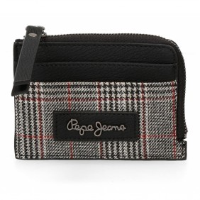 Monedero Pepe Jeans Grace...