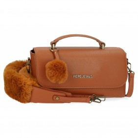 Bolso Baguette Pepe Jeans...