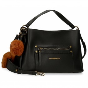 Bolso Frame Pepe Jeans...