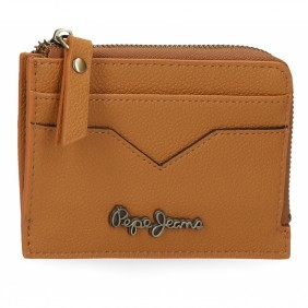 Monedero Pepe Jeans India...