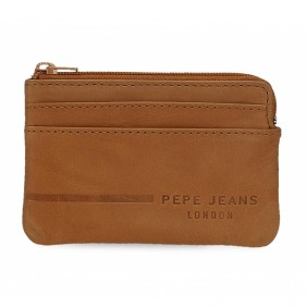 Monedero Pepe Jeans Ander...