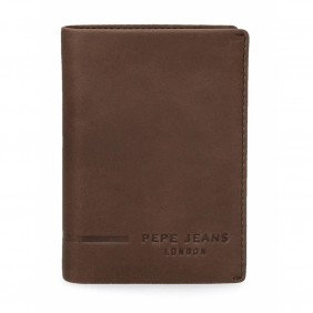 Cartera Pepe Jeans Ander...