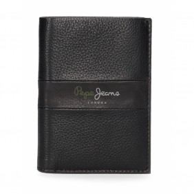 Cartera Pepe Jeans Rough...