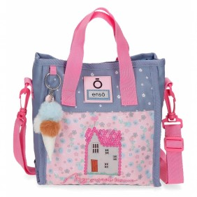 Bolso Enso My Sweet Home