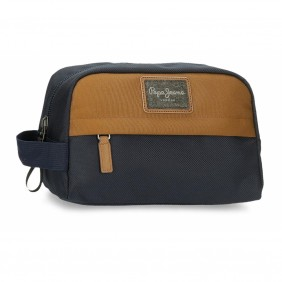Neceser Pepe Jeans Pick Up...