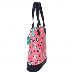 Bolso Shopping Minnie Wink