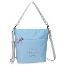 Bolso shopper Pepe Jeans Yoga