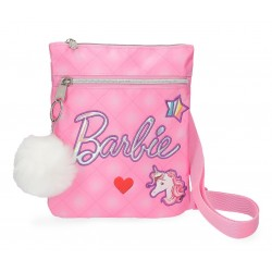 Bandolera Barbie Fashion