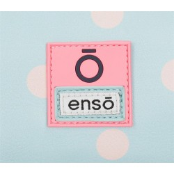 Neceser Enso Belle and Chic