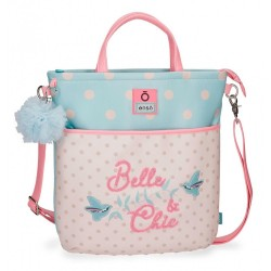 Bolso shopper Enso Belle and Chic