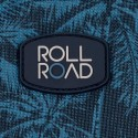 Estuche Roll Road Palm