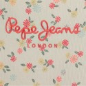 Neceser dos compartimentos Pepe Jeans Joseline