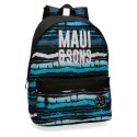 Mochila adaptable a carro Maui Waves
