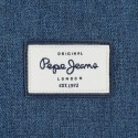 Neceser adaptable Pepe Jeans Paul