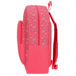 Mochila 42cm adaptable a carro Movom Enjoy