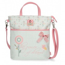 Bolso shopper Enso Owls