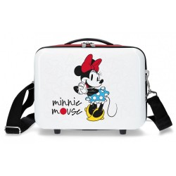 Neceser infantil Minnie Magic