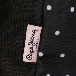Neceser Doble Compartimento Adaptable Pepe Jeans Armade