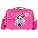 Neceser adaptable a trolley Minnie Love