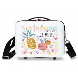 Neceser ABS Enso Juicy Fruits