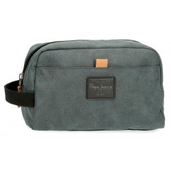 Neceser Pepe Jeans Cargo Adaptable