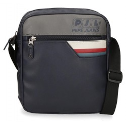 Bandolera Pepe Jeans Eighties Portatablet