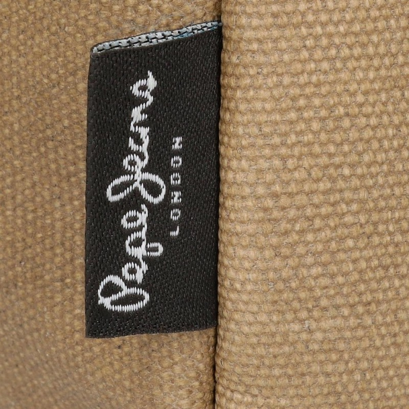 Neceser Pepe Jeans Jasp Adaptable
