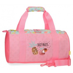 Bolsa de Viaje Enso Juicy Fruits