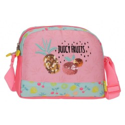 Bandolera Enso Juicy Fruits
