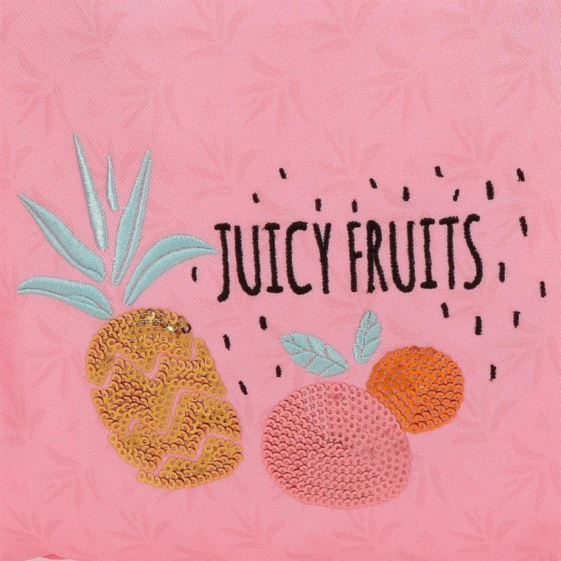 Monedero Enso Juicy Fruits