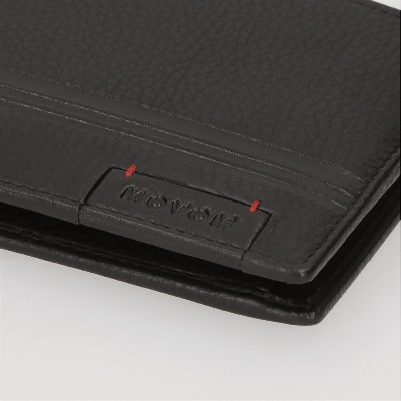 Cartera Movom Tablet horizontal Negra
