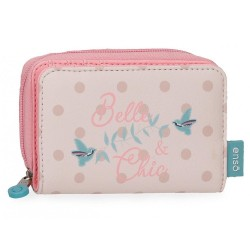 Cartera Enso Belle and Chic