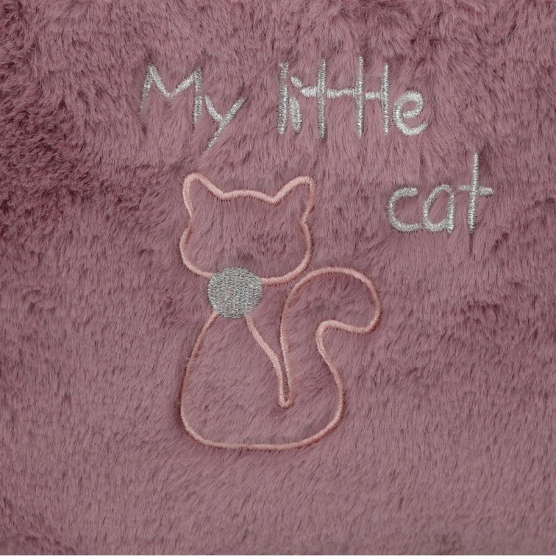 Cartera Escolar Enso My little cat