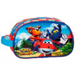 Neceser Super Wings Mountain