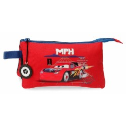 Estuche Cars Rocket Racing...