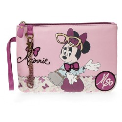 Funda Tablet Minnie Glam...