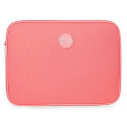 Funda para Tablet Roll Road...