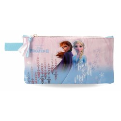 Estuche Frozen True to Myself